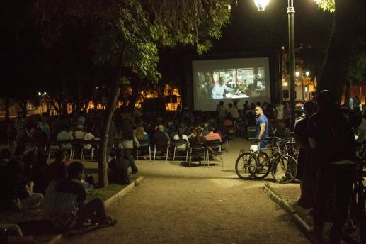 Autocine_Credito Produccion Día del Cine Chileno (4)