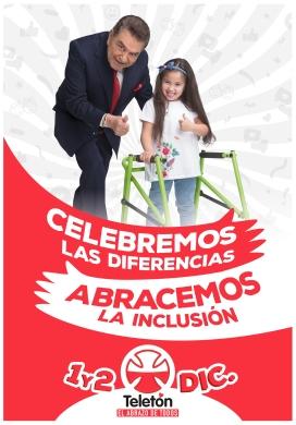 Afiche-Digital-Teletón-2017