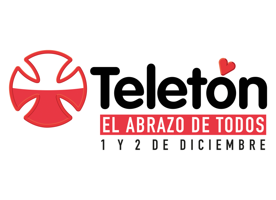 Logo-horizontal-Teletón-con-fecha