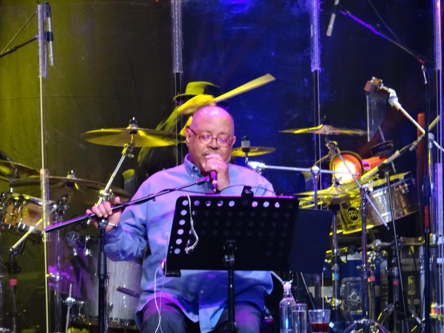 Pablo Milanés