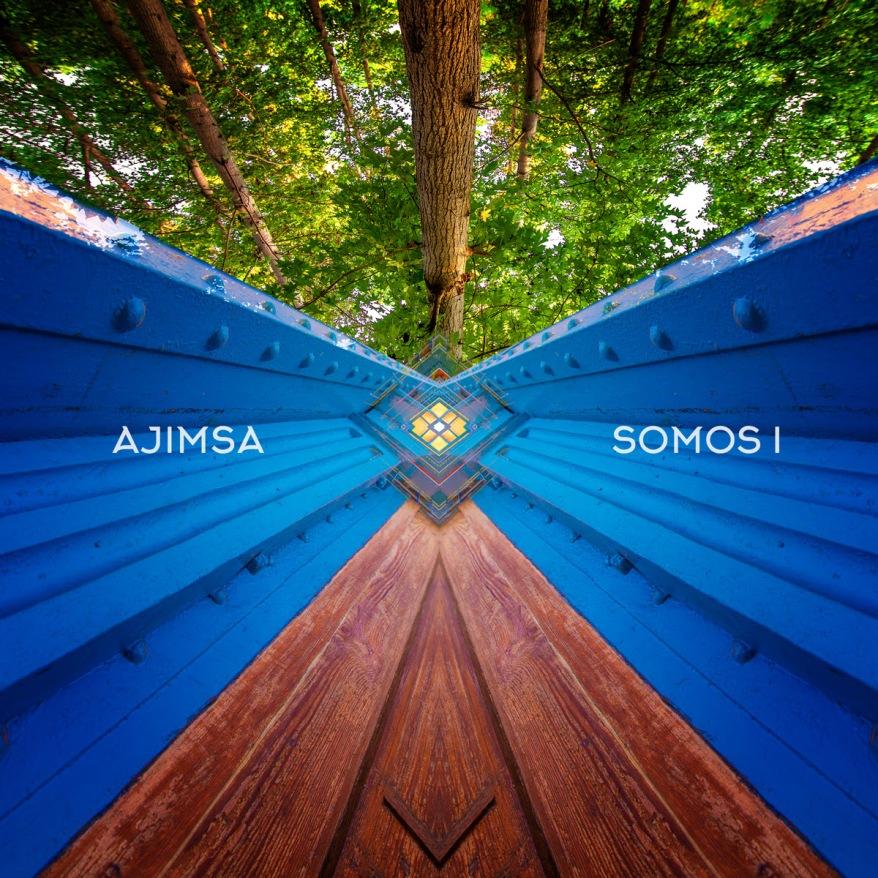 Ajimsa Somos I