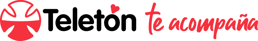 Logos-Teletón-Te-Acompaña-2020-2
