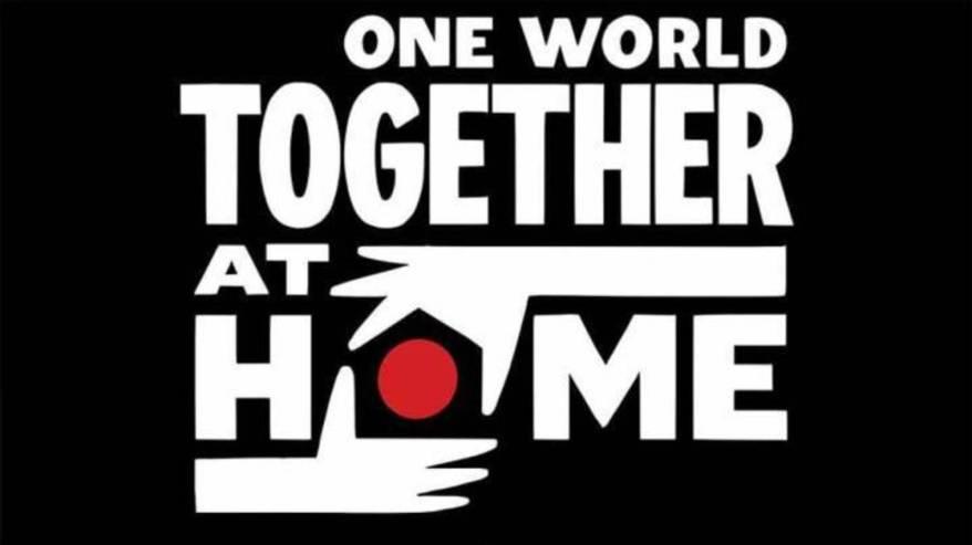 one-world-together-at-home-el-primer-festival-que-disfrutaras-desde-casa
