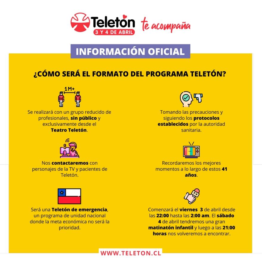 Post-Oficial-Teletón-Abril-2020-3