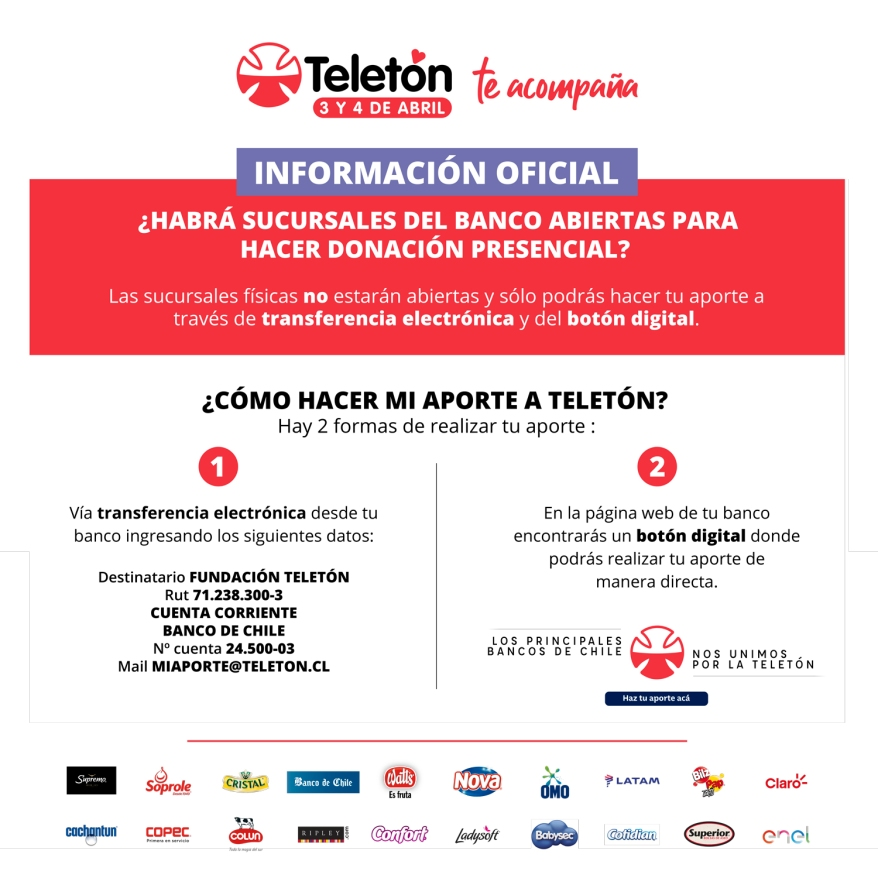 Post-Oficial-Teletón-Abril-2020-4
